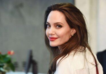 """Recordando el """"Efecto Angelina Jolie»"""