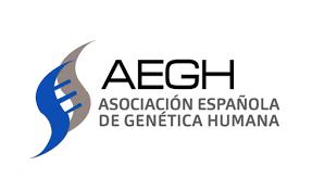 logo_AEGH