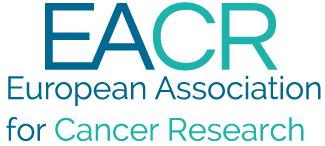 logo_EACR