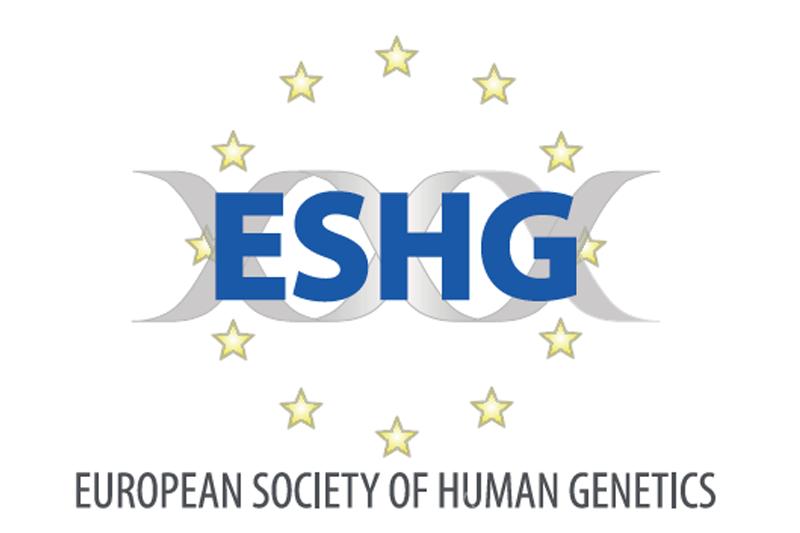 logo_ESHG